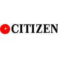 �����͡����ҹ CITIZEN